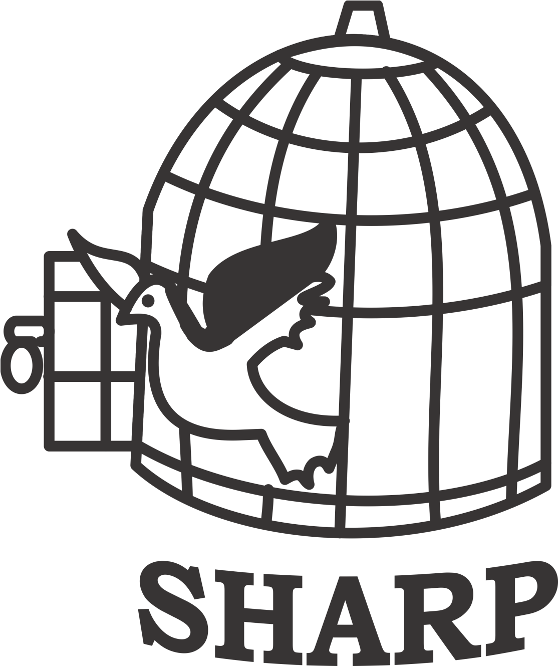 Society for Human Rights and Prisoners' Aid (SHARP) – Striving for a